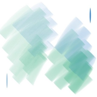 マーカー平塗りサンプル.jpg