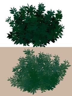 葉っぱサンプル.jpg