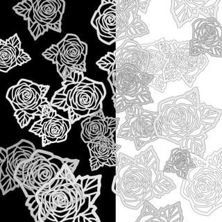 薔薇サンプル.jpg
